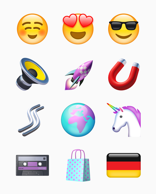 EmojiDetailsPoster