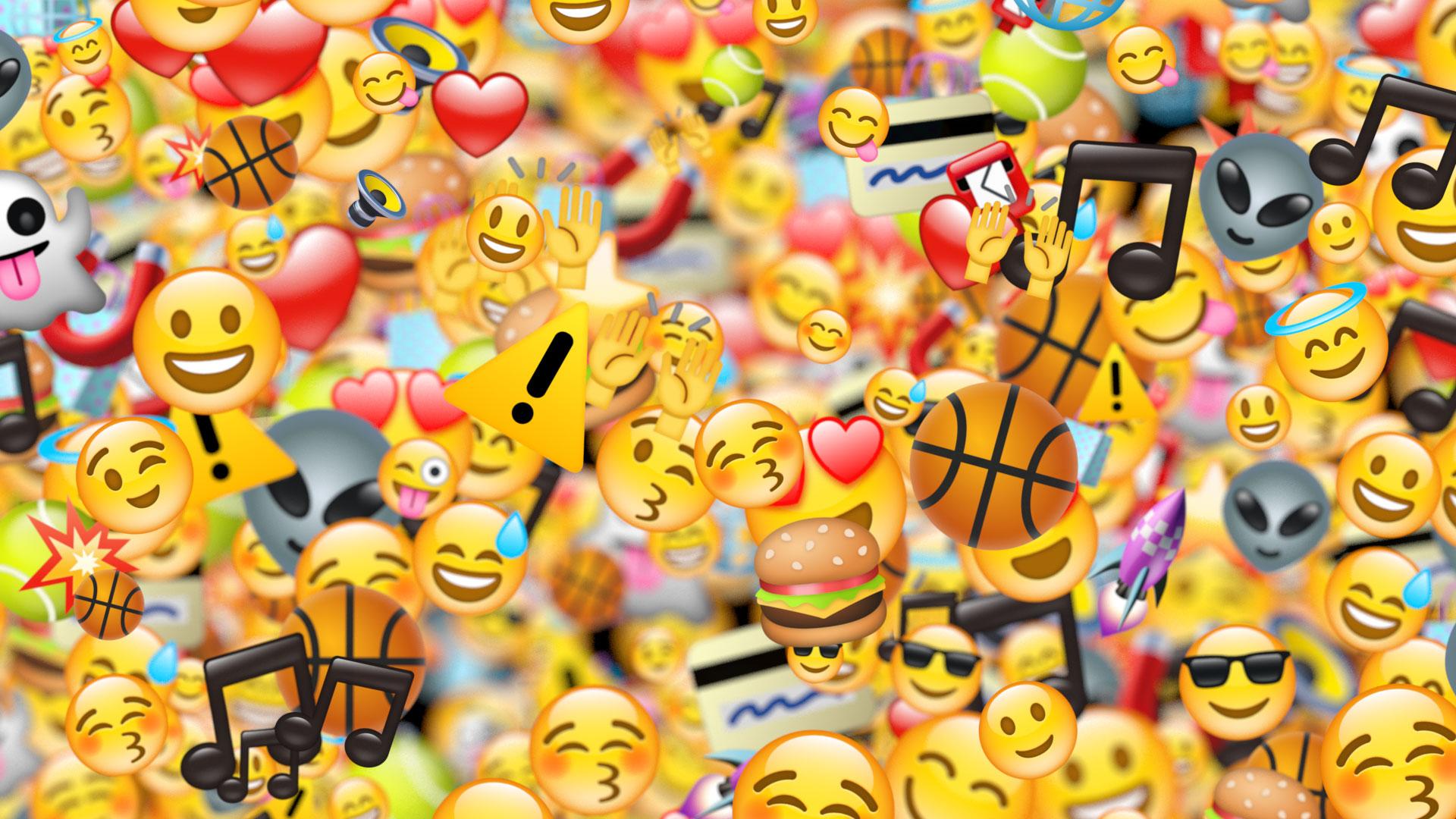 EmojiWall0302Main_201906181525